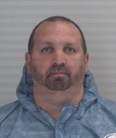 Craig Stephen Hicks, 46, allegedly shot dead three #Muslim students.  The motive behind a triple homicide at a university in Chapel Hill, North Carolina was an ongoing neighbourhood dispute over parking, police said.
