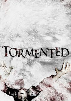 Tormented: To his mute older sister's dismay, a 10-year-old boy puts a badly injured rabbit out of its misery with a brick -- and soon the siblings find themselves in a world of nightmares that leads to the unraveling of family secrets.