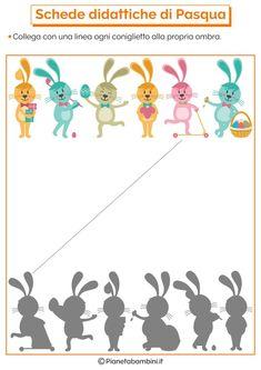 Easter Activities For Kids, Work Activities, Easter Crafts For Kids, Kindergarten Activities, Preschool Activities, Fun Crafts, Toddler Art, School Holidays, Kids Learning