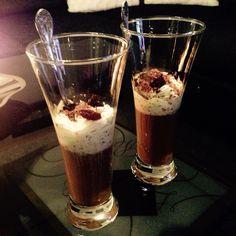 Espresso icecreamcoffies