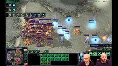 NWL 2014 Cup Series (14.09) - StarCraft 2 Replay - 1/7