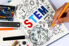 Families Leap into Science & kids explore STEM programs - Spokane County Library District Science Week, Science For Kids, Hands On Activities, Science Activities, Educational Technology, Science And Technology, Stem Students, Library Events, Engineering Science