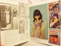 MAY June 1991 Barbie Bazaar Magazine Walking Jamie Susy Goose Takara Dolls | eBay