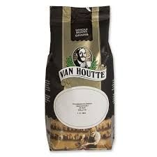 #CoffeeBags which are available with various material variations like Kraft paper bags, plastic bags and bags with single transparent sides. To know more visit at http://www.swisspac.net/coffee-bags/