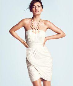 H&M Shades of Summer Campaign Spring 2012 by Oscar Falk (H&M)