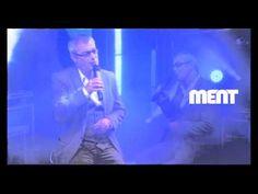 Bart Herman - Vlinders, passie, stille tranen / MENT TV