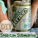 http://www.sciencekiddo.com/2014/11/soda-can-submarine-diving-and-surfacing.html