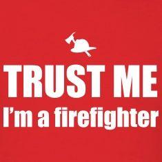 fire fighter t-shirt - Google zoeken