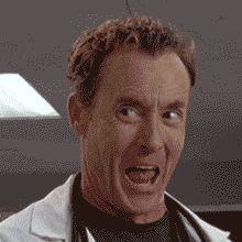13 Ostfriesen-Witze, die so schlecht sind, dass sie schon wieder gut sind Why do the Ostfriesen run around the house ten times before falling asleep? 13 Ostfriesen jokes that are so bad that they are good again Dr Cox, Funny Love Jokes, The Funny, Hilarious, Funny Gifs, Meme Gifs, Funny Humor, Work Jokes, Work Humor