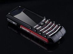 We offer high quality Vertu Ferrari replica phones on cheap price. Find the best models Vertu clone phones for sale. Buy online new Vertu cell phones with dual sim and stylish design. Cell Phone Prices, Cell Phone Deals, Free Cell Phone, Cell Phone Wallet, Best Cell Phone, Cell Phone Holder, Cell Phones In School, Cell Phones For Sale, Newest Cell Phones