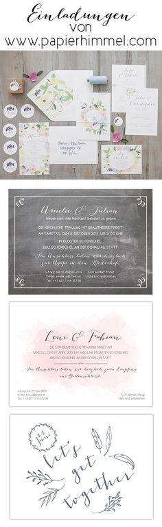 #Hochzeitskarten von www.papierhimmel.com... #hochzeit #hochzeitspapeterie #hochzeitseinladungen