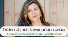A hormonszakértő szerint ezek azok, amit mindenkinek tudnia kell, ha fogyni szeretne - Ketkes.com