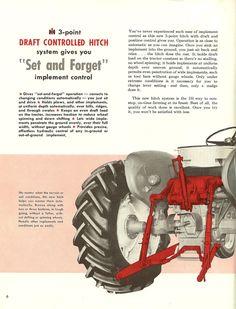 farmall 404 12 v wiring diagram free download  u2022 oasis dl co Radiator for Farmall Cub Tractor Radiator for Farmall Cub Tractor
