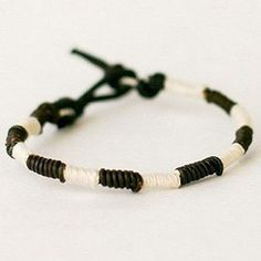 Para cord bracelet for men - FamilyCorner.com Forums
