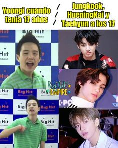 Bts Bangtan Boy, Bts Jimin, Bh Entertainment, Bts Polaroid, Blackpink Memes, Bts Quotes, Min Suga, Bts Lockscreen, Foto Bts