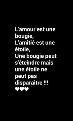 Pour mes cop's !!!! I ❤ you !!!! ❤❤❤