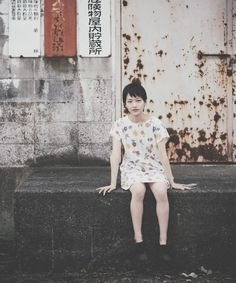 #instagramjapan #sonyimages #sonya7rii #ポートレート好きな人と繋がりたい #igersjp #instagram #reco_ig #top_portrait_photo #HUEART_life #portrait_dev #tokyocameraclub #themoodoflife #moodyports #pics_jp #つくば #ifyouleave #phos_japan #pursuitofportraits #team_jp_ #art_of_japan_ #myphotoshop #japan_of_insta #resourcemag #sombrebeings #kuragaridoumei #indy_photolife #indies_gram #odldmag #portraitpage . . Model: @miwadonmiwa