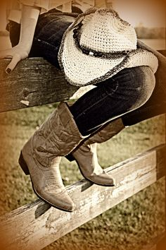 .always gonna be a country girl at <3 heart