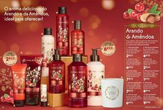 www.facebook.com/yvesrocherjessicaramos Body Lotions, The Body Shop, Bath And Body Works, Body Care, Whiskey Bottle, Perfume Bottles, Fragrance, Watches, Facebook
