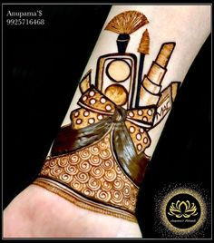Henna Flower Designs, Peacock Mehndi Designs, Latest Bridal Mehndi Designs, Mehndi Designs Book, Mehndi Designs For Girls, Mehndi Designs For Beginners, Stylish Mehndi Designs, Mehndi Designs For Fingers, Wedding Mehndi Designs