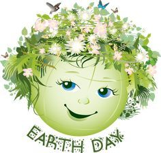 https://thecraftyladyincombatboots.files.wordpress.com/2015/04/earth-day-clip-art.png