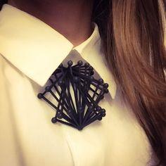 #Sunday #dinner at granny's! #love A.  #fashiongram #fashionjewelry #grandmashouse #selfiesunday #3Dprinting #3Dprinted #3Dmodeling #3Dprintedjewelry #lookoftheday #jewelryporn #jewelryaddict #instamood #instacool #instadaily #instaphoto #fashiondiaries #formal by _superlora_