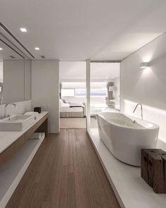 Unbelievable 19 Bali Home Decor Ideas, Best Furniture Store Lancaster Pa #navityscene #instafood #fluid