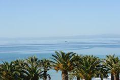 Sani Resort - Halkidiki    photo:olympia krasagaki