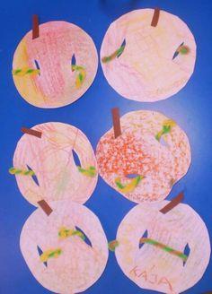 Jablka Plates, Tableware, Kitchen, Licence Plates, Dishes, Dinnerware, Cooking, Griddles, Tablewares