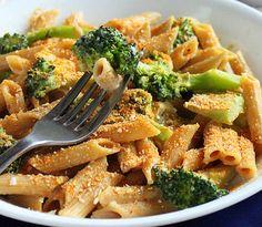 Home made Doritos Spice cream pasta. testing #vegan testing tumblr pins
