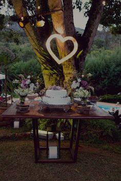 Casamento-Stella-Felipe-256