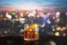 TOP 5 Terrazas en Barcelona para tomar un copa con vistas 🔥 2019
