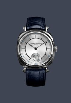 Laurent Ferrier Galet Square para Only Watch