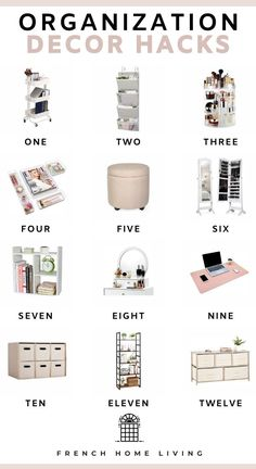 Decorating ideas for small apartments| People often think how to decorate a small bedroom? Follow our space-saving apartments, either for teens or couples. Our small rooms ideas bedroom share bedroom setup ideas small apartment organization on a budget!#smallbedroom #bedroomdecor#smallapartment#apartmentdecor