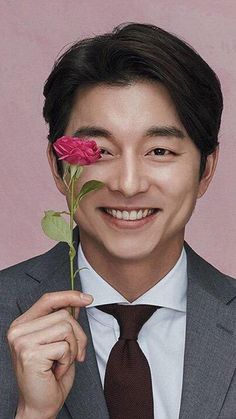 Korean Male Actors, Korean Celebrities, Korean Art, Korean Drama, Gong Yoo Coffee Prince, Goong Yoo, Goblin Gong Yoo, Tv Series 2013, Jo In Sung