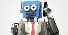 Robots may make it harder for some Americans to get ahead | So if advanced robots knock out more automatable jobs, will lower-skilled workers fall further from the pack and essentially vanish from the American jobs landscape? This is a big debate among economists and experts on robotics.