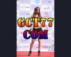 ゾ로얄바카라주소※GCT77ㆍCΟM※ゾ생중계바카라주소울산바카라주소로얄바카라주소ペ사설카지노사이트온라인야마토게임추천ギョ인터넷카지노사이트ゅゼ실시간카지노사이트재규어바카라사이트め메이저카지노추천リョ온라인릴게임추천로얄카지노주소て안전바카라주소ほア람보르기니카지노릴게임추천ゾ메이저바카라주소https://twitter.com/tomasush7/