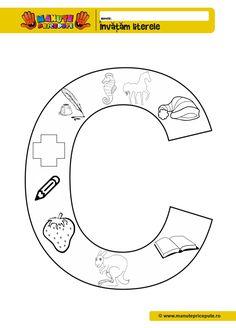 C Archives - Manute Pricepute Kindergarten Worksheets, Classroom Decor, Baby Love, Alphabet, Crafts For Kids, Preschool, Symbols, Activities, Math