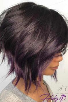 [[MORE]]http://short-haircutstyles.com/2014-celebrity-hairstyles-short-hair.html