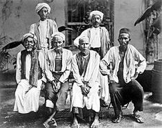 Snouck Hurgronje - Wikipèdia bahsa Acèh, ènsiklopèdia bibeuëh