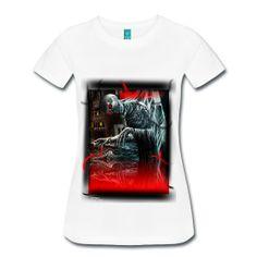 Neue T-Shirt-Kollektion ORIGINAL PAUKNER GRNA 2015 bei uns www.partitur-kunst.com  oder bei unser Partner auf Spreadshirt  http://762937.spreadshirt.de