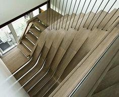 Clever stair design (xpost from /r/interestingasfuck) http://ift.tt/2jNgXMN