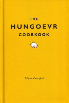 21st Birthday Gifts: 'The Perfect Drink' & 'The Hungover Cookbook'
