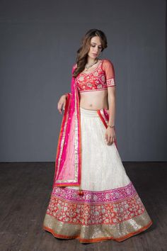 Benzer Info & Review | Bridal Wear in Mumbai | Wedmegood