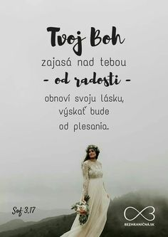Boh, Viera, Motto, Wedding Dresses, Movie Posters, Bride Dresses, Bridal Gowns, Weeding Dresses, Film Poster