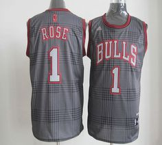 chicago bulls jerseys for sale cheap nba jerseys china authentic nba jerseys 029f99dc8
