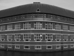 Edel @Amsterdam