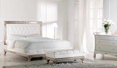 Keoma – мебель, диваны итальянской фабрики Keoma из Италии по низким ценам в PALISSANDRE.ru Classic Furniture, Fine Furniture, Luxury Furniture, Painted Furniture, Conservative Fashion, Studio Room, Classic Italian, Living Room, Bedroom