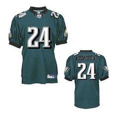 88a9323a9 cheap Allen Javorius Weight 222 NFL Baltimore Ravens jerseys Chris Kunitz