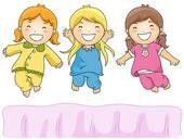 Family Pajama Concert Atlanta, GA #Kids #Events
